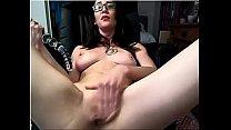 Ass Fucker - More On Camgirlcum.xyz Thumbnail