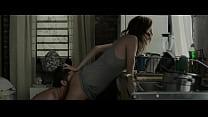 Allison Williams in Girls - 2