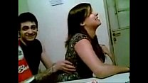 MMS-SCANDAL-INDIAN-TEEN-WITH-BF-ENJOYING-ROMANC... Thumbnail