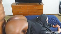 Download video bokep Another Corny ASF BBW Nun Roleplay Equipped Wit... 3gp terbaru