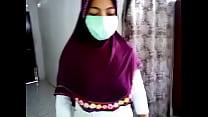 Download video bokep jilbab pamer 1 3gp terbaru