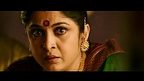 Baahubali 2 - The Conclusion Official Trailer... Thumbnail