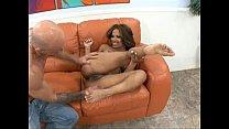 See Her Squirt - Gaya Patal's Thumb