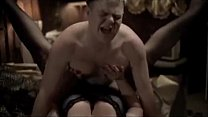 This Is England 86 - Gary and Trudy Sex Scene Thumbnail