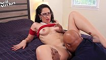 To Curry Favor with Xaya Lovelle Thumbnail