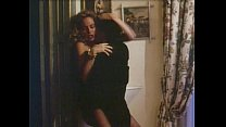 Sharon Stone in Blood And Sand Thumbnail