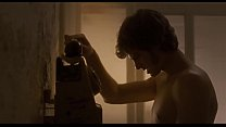 Andrew Garfield desnudo en Red Riding Thumbnail