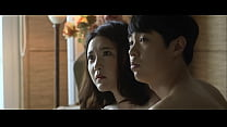 Young Mother 3 2015 | 1080p Kim Jeong-ah