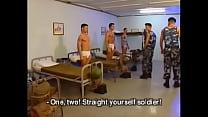 7 military