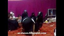 sexy arabic dance (14)  thumb