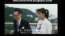 สาวจีนสุดหมวยเห็นหุ่นเธอแล้วขาอ่อนระทวยอย่างจะร่วมวงเย็ดด้วยแอบถ่ายหี