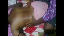 hot desi body massage