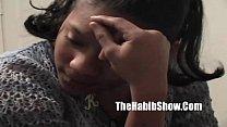 18 year old Ghetto Hood Bitch wants hood dollars