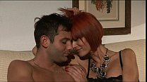 Italian porn videos on Xtime Club! Vol. 30 Thumbnail