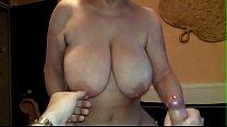 doña Graciela de Martines 74 años Thumbnail