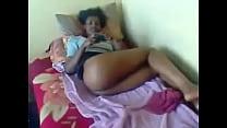South Africa sex video vol2 - Naijaporntube