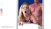 Download video bokep MOMxxx Big tits Scottish MILF Georgie Lyall POV... 3gp terbaru