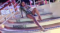 Download video bokep Last Week On BANGBROS.COM : 11/16/2019 - 11/22/... 3gp terbaru