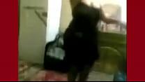 Bangla Hot Girl Video