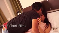 HOT Bhabhi Romance with Boy Friend