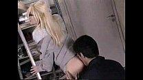 Bocche Di Commesse (Patty Page, Brigitta Nelson, Suzie Sweet, Cristina Bella)