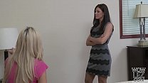 India Summer sells her furniture to Adriana Sep...