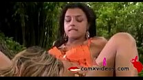 Indian By The camxvideos.com Thumbnail