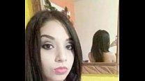lady oxxo latina hot http://101img8.info/vid-57...