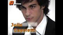 Julio Capeletti videoprazer Thumbnail