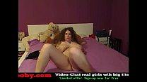 Big Boobs Webcam Free MILF Porn Video