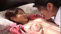 japanese lesbian uncensored