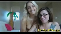 What Girl BFFs Must Do On Cam