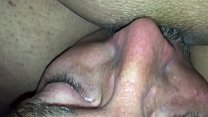 pov pussysucking Thumbnail