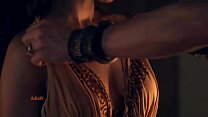 Spartacus War of the Damned E02 E03 Thumbnail