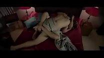 X Zone 2018 Full Trailer  Hottest Movie ever Hrishita bhatt Diandra Soares ( 360 X 548 )
