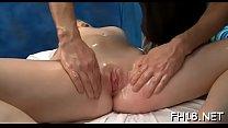 Sex massage clips Thumbnail