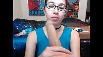 6cam.biz girl alexxxcoal Fucking on live webcam