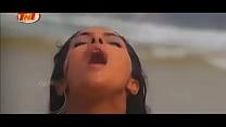 Priyanka Chopra Bikini Compilation HOT Sexy HD ... Thumbnail