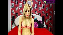 Free Live Sex Chat With CherryPassion69 on webcam