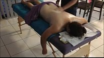 desi indian nri massage college university teen Thumbnail