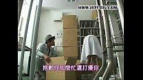 xvideos.com 67d7218d3c4725fc936f0b2f69292dcf.fl...