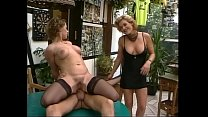Steve Holmes great Cock in a Pissing Day!!!)