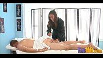 Fantasy Massage 05334