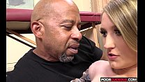 Horny HotWife Summer Carter Gets Fucked By BBC ... Thumbnail