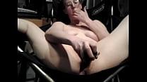 Slut wife on demand