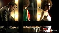 Esther Elisha - Inspector De Luca SS01E01 (2008)