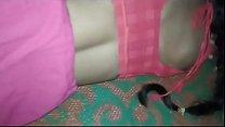 Sleeping sex Ritu bhabhi