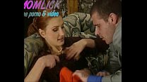 momlick.com mature old ladies extrem 0002