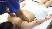 SEX Massage HD EP17 FULL VIDEO IN XV100.CO