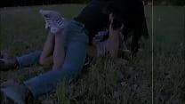 คลิปโป้เกย์ฝรั่งเล่นโจรจับผู้ร้ายใครโดนจับโดนซอยตูดแน่เสียวแน่นสุดยอด